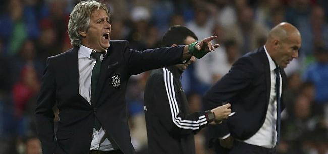 Foto: 'Briljantje' Nederlander strijdt met Messi, Lewandowski en Cavani