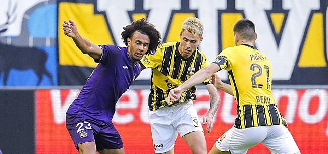 Foto: Belgische media snoeihard: