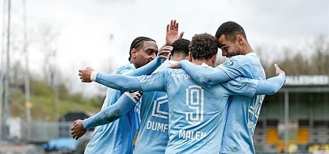 Foto: 'PSV-miljoenen niet alleen voor versterkingen selectie'