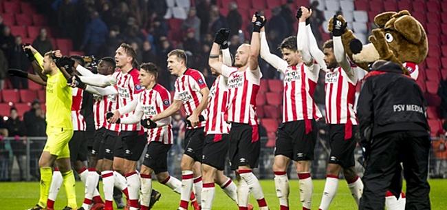 Foto: OFFICIEEL: Maxi Romero maakt per januari overstap naar PSV