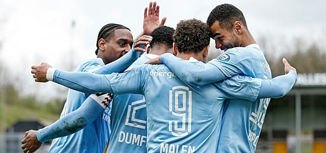 Foto: 'Raiola zorgt al voor eerste grote PSV-transfer'