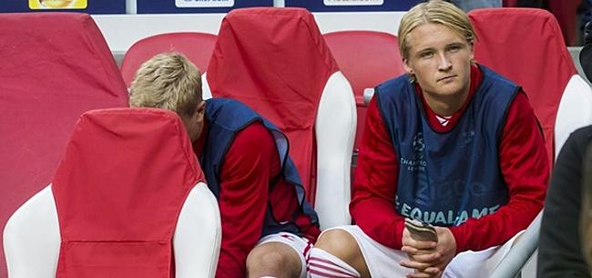 Foto: Deze 10 Eredivisiespelers verloren het meeste van hun marktwaarde