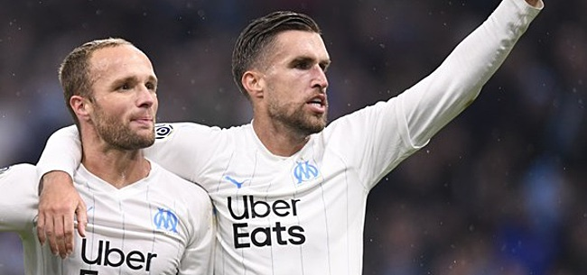 Foto: Ligue 1-coaches doen opvallende oproep: 'Een ommekeer'