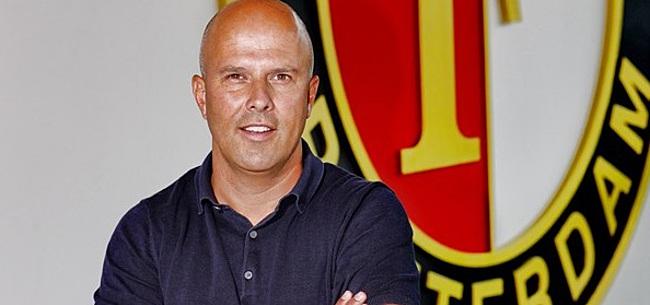 Foto: 'Arne Slot heeft groot probleem zonder transfer'
