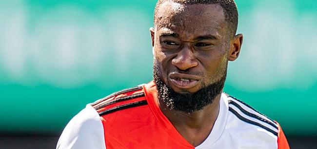 Foto: 'Ajax neemt beslissing over Geertruida-transfer'