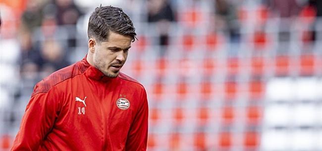 Foto: Zes transfersuggesties voor Feyenoord: 'Van Ginkel, Semedo..'