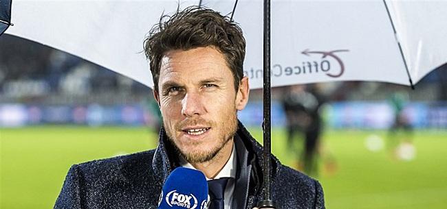 Foto: FC Groningen ziet potentieel voordeel: