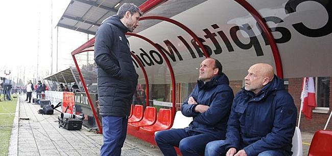 Foto: Nederland verbijsterd: 'Hoe is dat minder goed dan Van Bommel?'