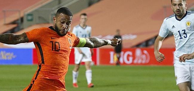 Foto: De beste voetbaluitzendingen van deze week: beslissing op het EK 2021!