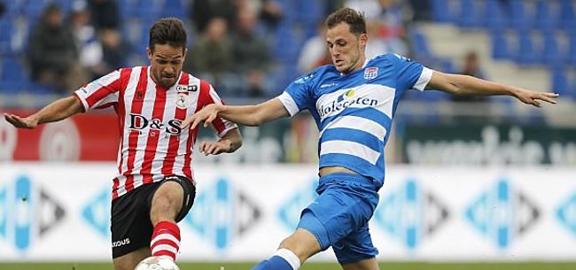 Foto: 'PSV is sterker geworden vergeleken met vorig jaar'