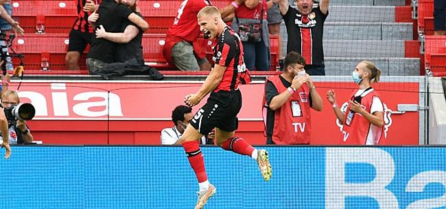 Foto: Bakker waarschuwt Bayern München: