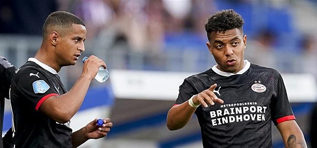 Foto: 'PSV gaat tientallen miljoenen verdienen aan transfer'