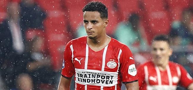 Foto: 'Ihattaren moet PSV gigantische streek leveren'