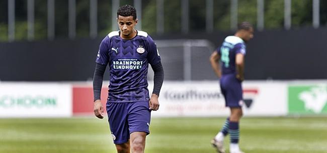 Foto: 'Ihattaren volgende pikante aanwinst Ajax'
