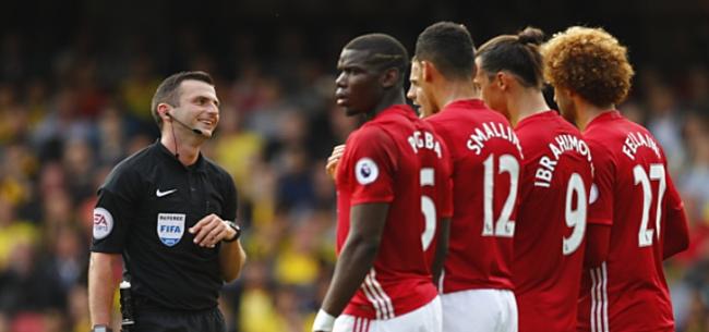 Foto: 'Manchester United: megatransfer van Nederlander'
