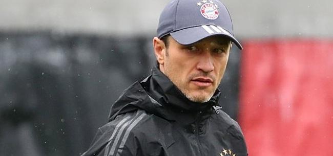 Foto: Borussia te sterk voor Bayern: 'Maar dit was onze beste wedstrijd'