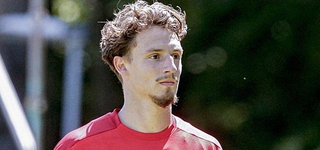 Foto: PSV heeft eigen Daley Blind: