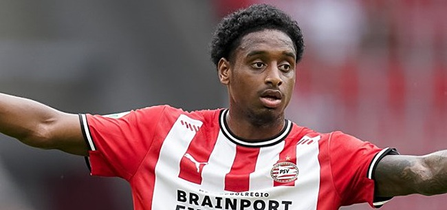 Foto: Telegraaf Elftal van de Week: PSV hofleverancier, één Ajacied