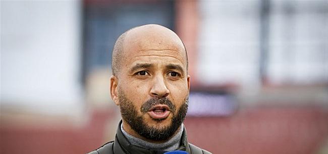 Foto: AZ wil PSV verslaan: