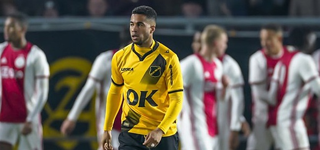 Foto: 'Hoe mooi zou het zijn: Feyenoord uit de beker knikkeren'