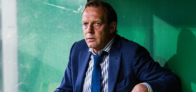 Foto: Eredivisie-clubs negeerden Mertens: