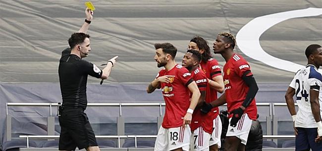 Foto: 'United bereikt persoonlijk akkoord: transfer van 95 miljoen'