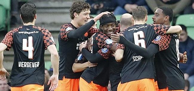 Foto: 'PSV krijgt komende zomer een topspeler terug'