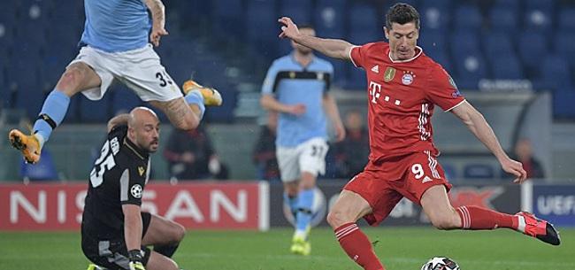 Foto: De beste voetbaluitzendingen van deze week: Champions League-plezier!