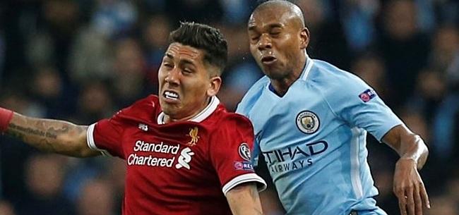 Foto: 'Manchester City wil Belg als Plan B na mislopen Frenkie de Jong'