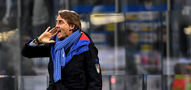 Foto: 'In Italië hadden ze Pochettino en Klopp al lang afgemaakt'