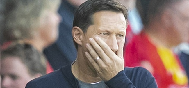 Foto: Slechts één PSV'er haalt voldoende: 'Bizar slecht'