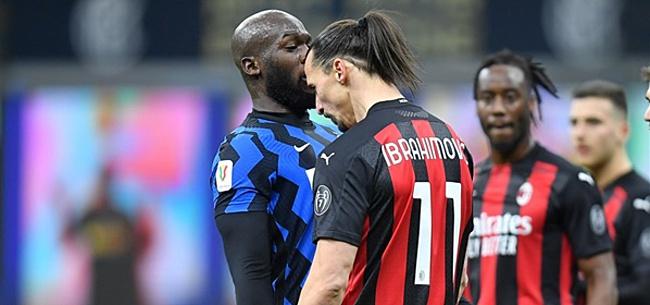 Foto: Inter heeft Dumfries; AC haalt Italiaans international op rechtsback