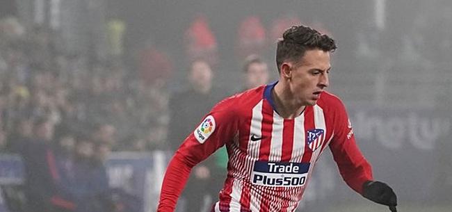 Foto: 'PSV krijgt groot nieuws over Santiago Arias'