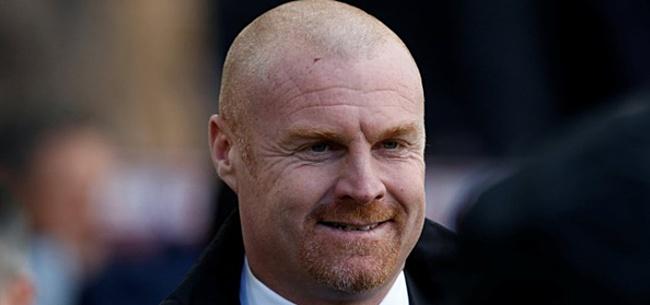 Foto: Burnley claimt partijdigheid arbitrage: