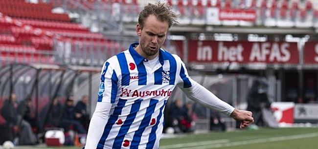 Foto: Siem de Jong na Ajax-dreun: