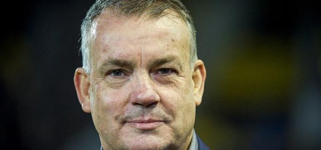Foto: 'Speler van het Jaar loopt niet bij Ajax, Feyenoord of PSV'