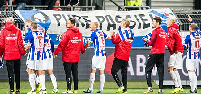 Foto: Streppel over Ajax-speler: had basisplek gehad bij ons