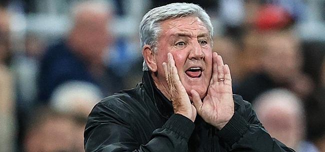 Foto: 'Nieuwe eigenaren Newcastle United zetten club op zijn kop'