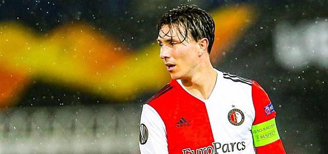 Foto: Van Hanegem laakt Berghuis: