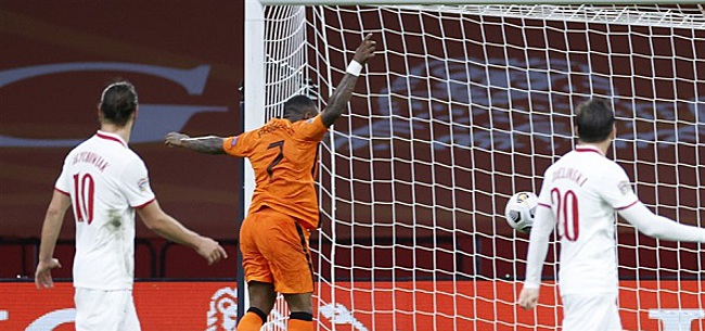 Foto: PSV maakt jaarcijfers bekend: Positief resultaat door transfers
