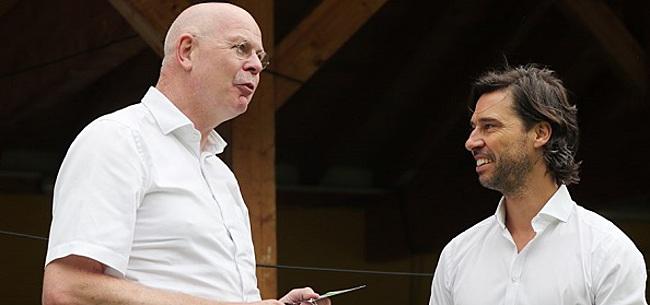 Foto: PSV krijgt flinke financiële tegenvaller te verwerken