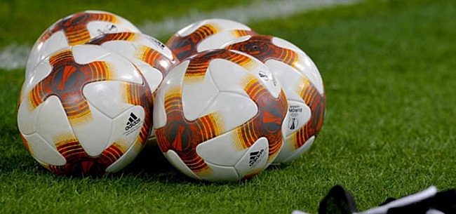 Foto: Oud-Engels international hangt voetbalschoenen aan de wilgen