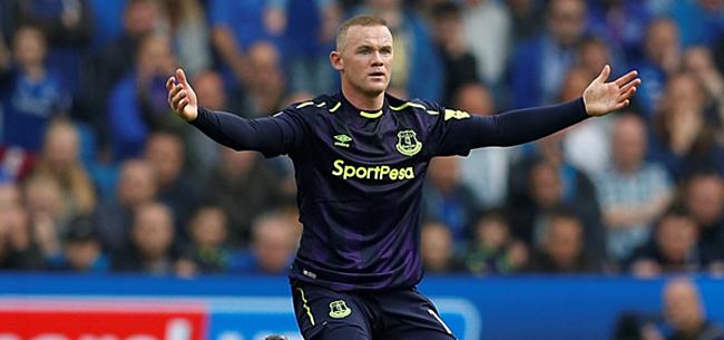 Foto: Iedereen is verliefd op nieuwe voetbalschoenen Rooney