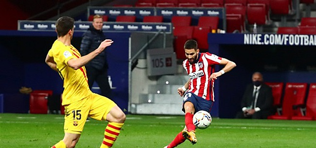 Foto: 'Super League dondert als kaartenhuis in mekaar: al 4 (!) clubs out'