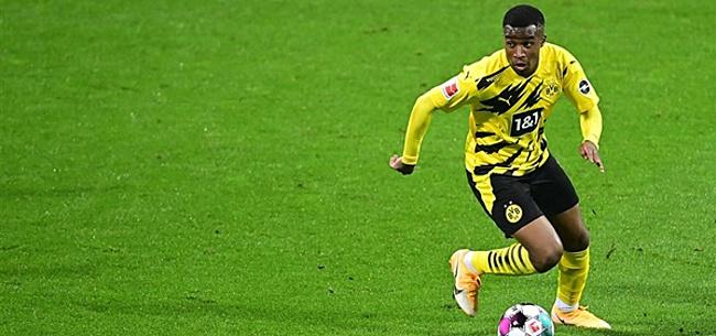 Foto: Tienersensatie wilde stoppen met voetballen