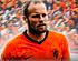 Foto: Nederlands elftal-ster schittert zonder uit te blinken