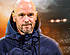 Foto: Ten Hag zorgt voor grote verrassing bij Ajax
