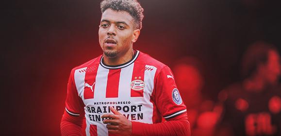 PSV dreigt sterspelers te verliezen - Soccernews.nl