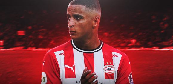 Ajax-transfer Ihattaren kwestie van tijd - Soccernews.nl